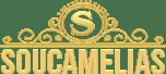 soucamelias Logo